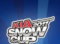 JAMAJ EVENTS NA KIA SNOW CUP