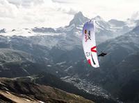 Do startu Red Bull X-Alps 2017 pozostały 4 dni