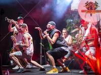 Brasswoodfest 2020_fot. Lukasz Unterschuetz