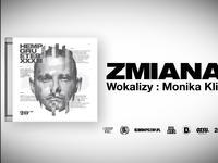 Hemp Gru - Zmiana (prod. Szwed SWD) - premiera na DIIL.TV