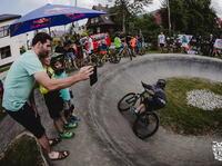 4 runda cyklu w Zakopanem (foto Adam Glosowic)