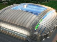 INEA Stadion Miejski w Poznaniu