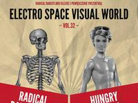 Electro Space Visual World vol.32