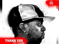 Grubo Krojone - Thank You J Dilla - nowa premiera