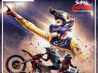 Mistrzostwa Świata SuperEnduro 2019