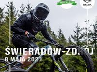 Inauguracja MINI Sikora Enduro MTB Series w Świeradowie-Zdroju