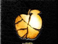 "Hary / Zeus -""7 grzechów EP"""