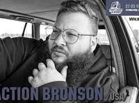 Acion Bronson