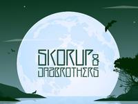 Skorup & JazBrothers - ABSOLUTNA FLAUTA