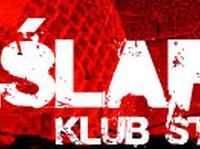 Klub Studencki Kreślarnia