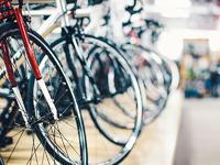 Jak znaleźć dobry sklep rowerowy?