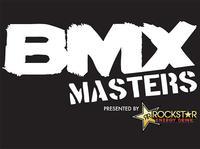 BMX Masters (r)ewolucja 2010