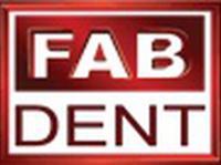 Fachowy Dentysta - centrum stomatologii