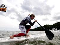 KIA Soul Surfing Cup 2010 – Finał Gdynia