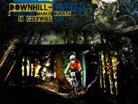 Castorama Downhill 2010 II Memoriał Marka Dutnata