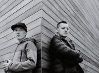 Giganci opanowali Katowice w nowym klipie Pokahontaz