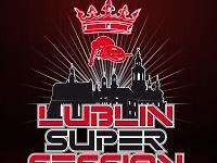 Lublin Super Session 2012