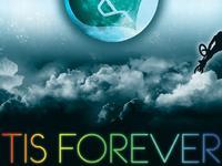 Tis Forever