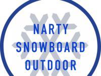 Petycja Komitetu Narty Snowboard Outdoor