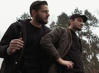 Pawbeats ft. Dwa Sławy - Daj Alkohol (Stójka czy parter?)