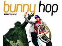 Bunnyhop #14 już w sprzedaży