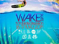 Wake Shred Days Photo & Video Session