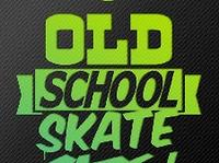 Old School Skate Party Lublin
