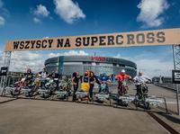 Mistrzostwa Europy Supercross po raz pierwszy w Polsce!