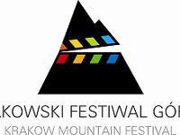Zgłoszenia na 15. Krakowski Festiwal Górski zostały otwarte