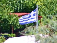 Grecja po raz drugi