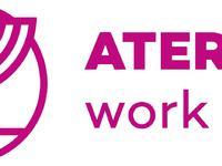 ATERIMA WORK - praca dla Ukraińców