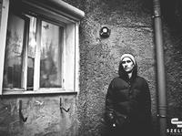 Wywiad z Radkiem Bączkowskim