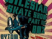Silesian Skate Show part III: BMX