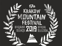 KFG LAURY-2019-oficjalna-selekcja