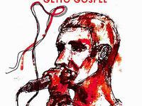 8.11 Warszawa: Ghetto Gospel - film dokumentalny Kuby Radeja