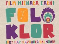 Premiera filmu FOLKLOR w Katowicach