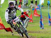 Małopolska Joy Ride Zakończenie Sezonu 2019