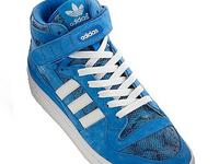 Adidas Originals Snake Skin Pack Wiosna 2011