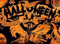 Nawiedzone 1500 - 666 Hip-Hop Halloween