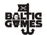 Ponadprzeciętna ewolucja Baltic Games!