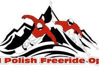 Polish Freeride Open