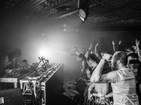 Red Bull Thre3Style Polski Finał-DJ De La Rocka