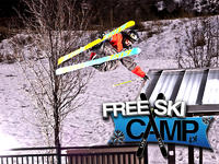 FreeskiCamp