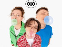 Otsochodzi, Young Igi i OKI mocno o branży muzycznej