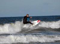 Podsumowanie Polish Surfing Challenge 2010