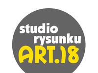 Zapisy na kurs rysunku architektonicznego w Studio Art18