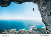 Red Bull Illume Image Quest 2016 – Micky Wiswedel, Red Bull Illume 2016