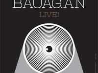 BAUAGAN live