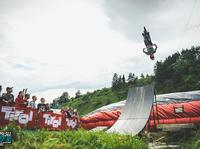 Siódma edycja festiwalu w Kluszkowcach zakończona