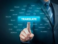 Translation Services in Phoenix